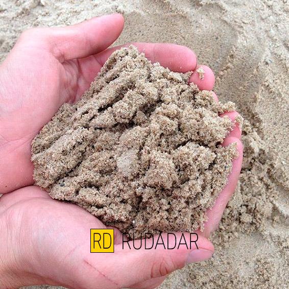 купить песок речной в Ульяновске
