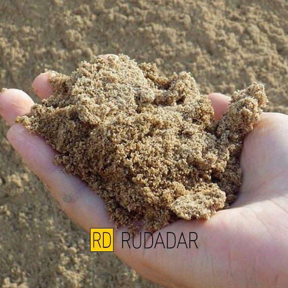 купить песок речной 1,6 в Ульяновске
