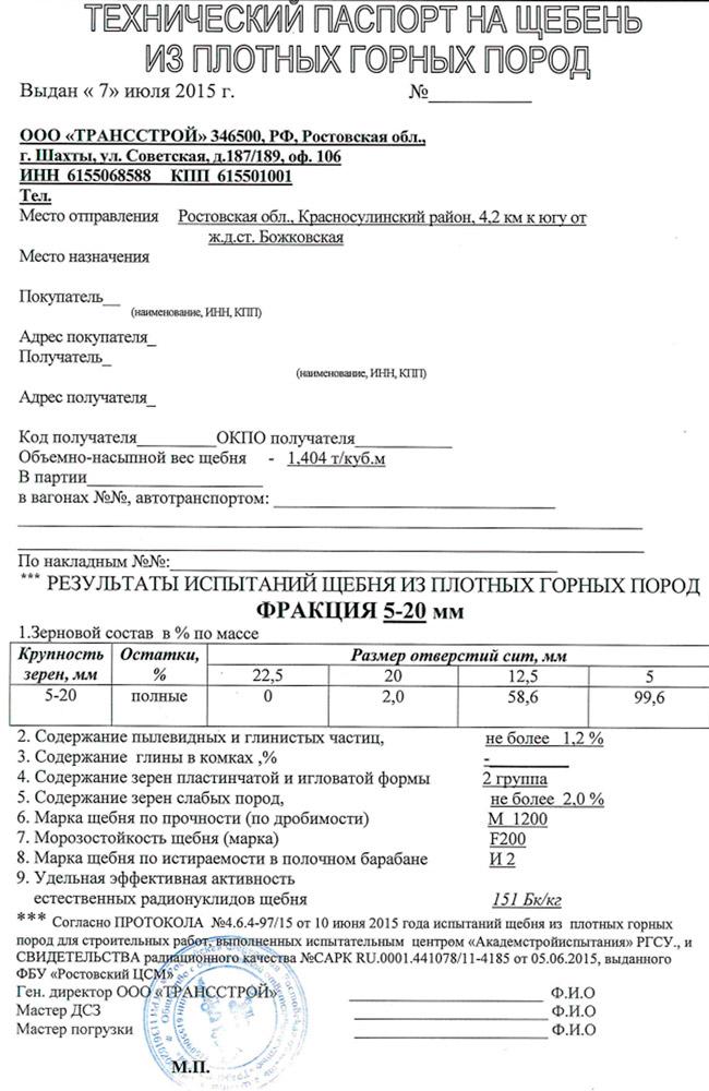 ОВИКОМ.Обуховский карьер