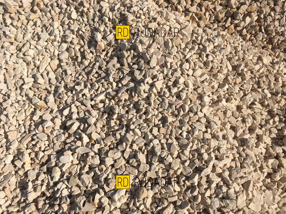Пугачевский каменный карьер
