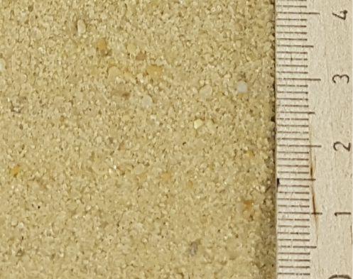 Тамбовский песок