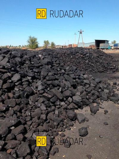 купить уголь каменный в Астрахани