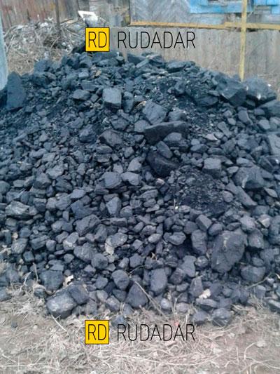 заказать уголь в Астрахани