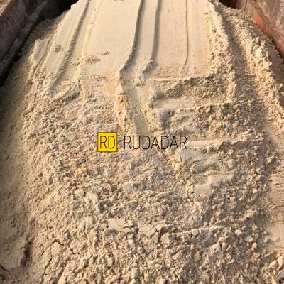 купить песок Волгоградский в Астрахани
