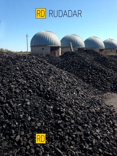 доставка угля в Астрахани