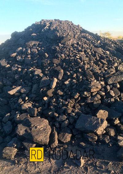 купить уголь в Казани