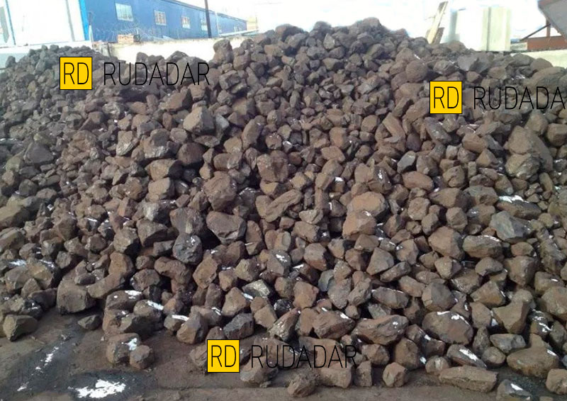 доставить уголь в Казань