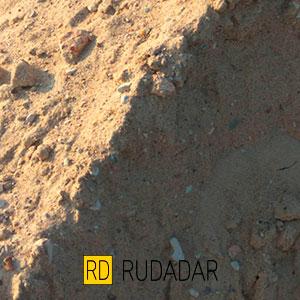 заказать речной песок в Казани