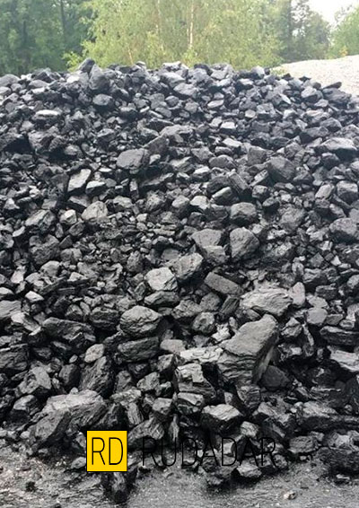 заказать уголь в Казани