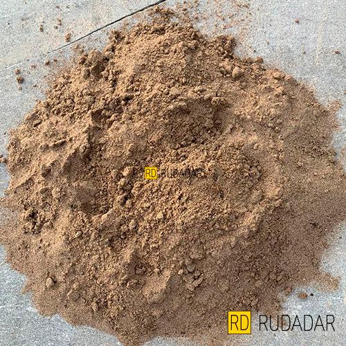 Речной песок в Кинеле и Алексеевке
