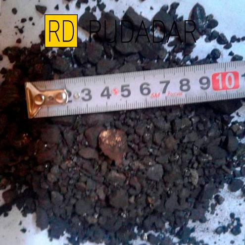 купить уголь каменный
