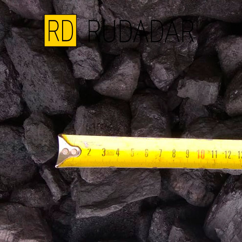 купить уголь в Краснодаре