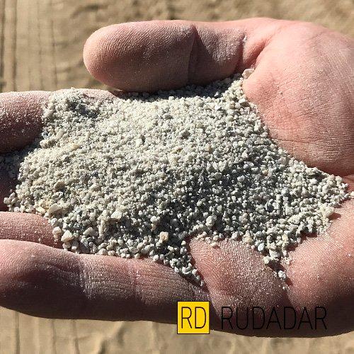 купить песок архиповский в Оренбурге