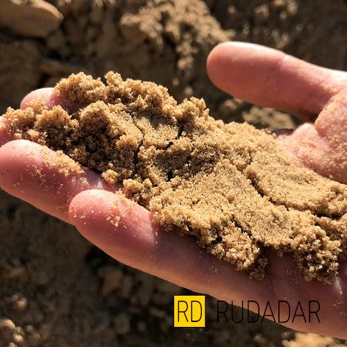 купить песок елшанский в Оренбурге