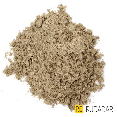 купить речной песок в Таганроке