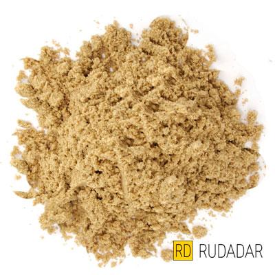 купить песок карьерный в Батайске