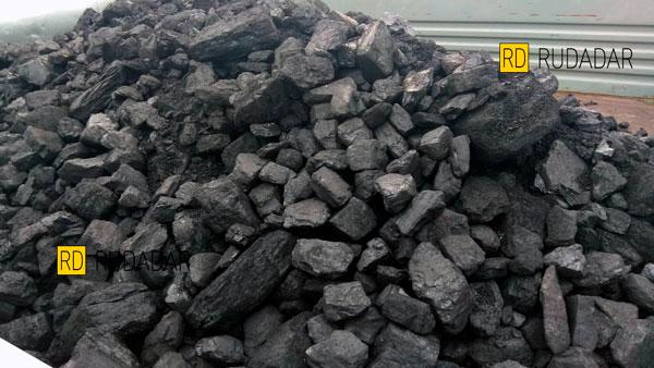 доставка каменного угля