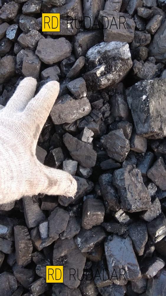 купить уголь каменный в Самаре