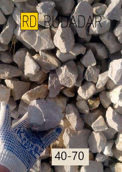 доставка щебня в Саратове