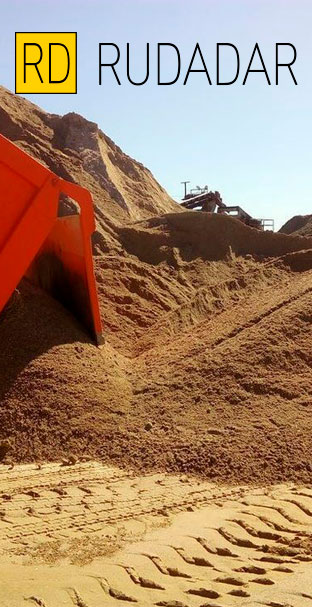 заказать песок в Таганроке