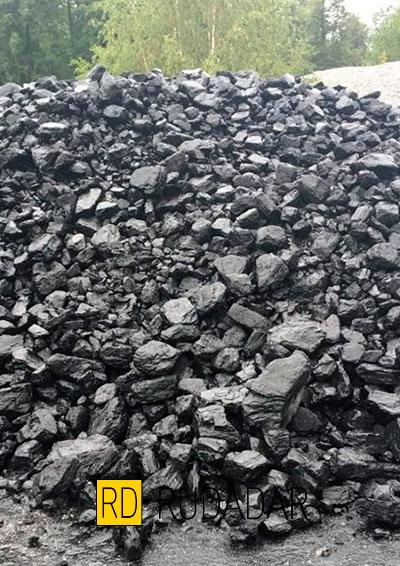 купить уголь в Тольятти