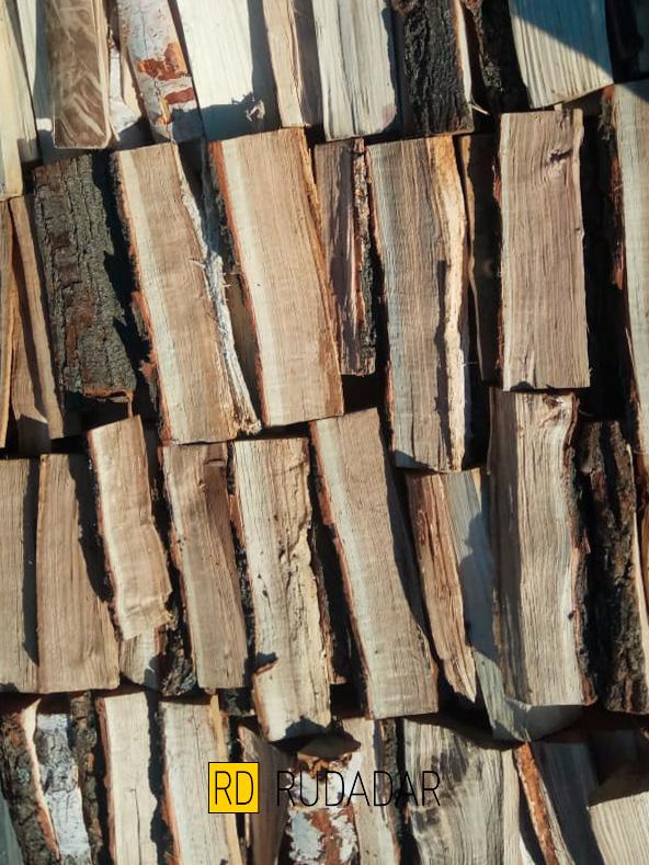дрова в Тольятти