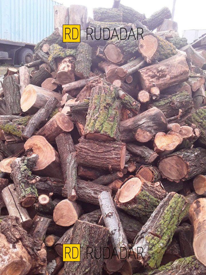 доставка дров в Волжском