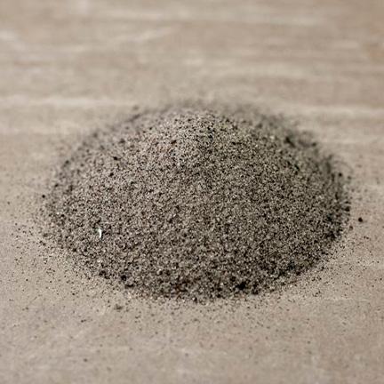 доставка песка речного в Жигулевске