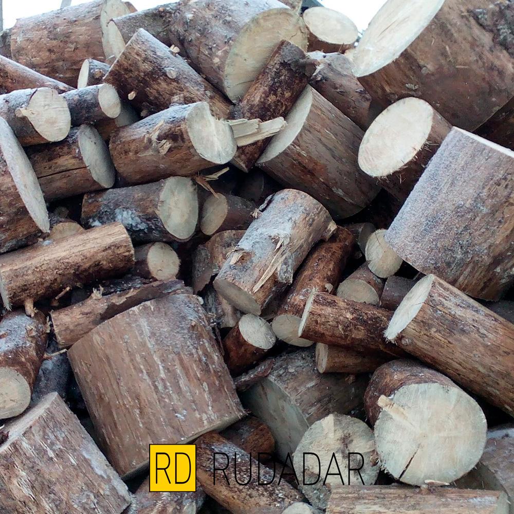 купить сосновые дрова в Жигулевске